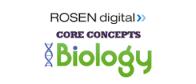 Rosen-core-concepts-biology