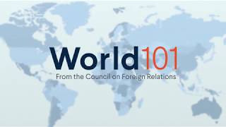world 101